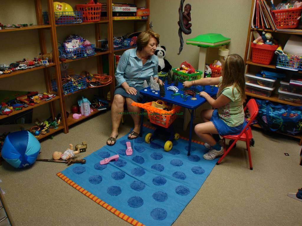 آموزش گفتار درمانی , بهترین کرج گفتار درمانی بزرگسالان , بهترین کرج گفتار درمانی در منزل , بهترین کرج گفتار درمانی کودکان در منزل , بهترین کرج کلینیک گفتار درمانی , بهترین کرج گفتاردرمانی کودکان , بهترین کرج گفتار