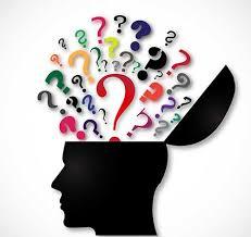 دروس رشته روانپزشکی روانپزشکی از رشته انسانی روانپزشکی آنلاین رشته روانپزشکی چند سال است درآمد متخصص روانپزشکی در ایران روانپزشکی قانونی چیست روانپزشکی دانشگاه تهران تغییر رشته از روانشناسی به روانپزشکی